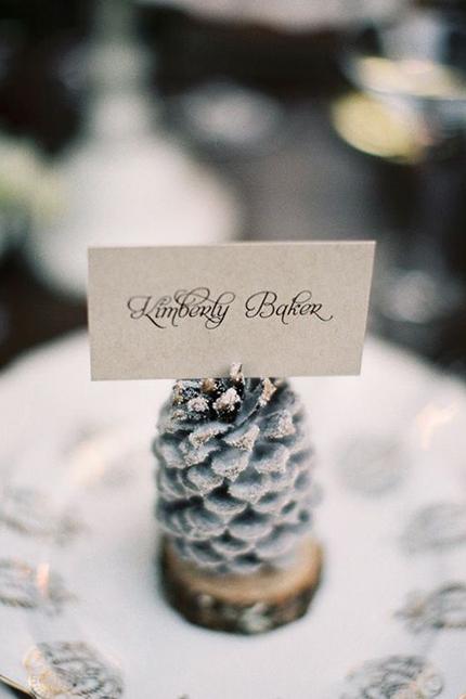 roma-organizacao-eventos-casamento-de-inverno-inspiracao-05