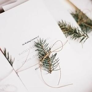 roma-organizacao-eventos-casamento-de-inverno-inspiracao-08