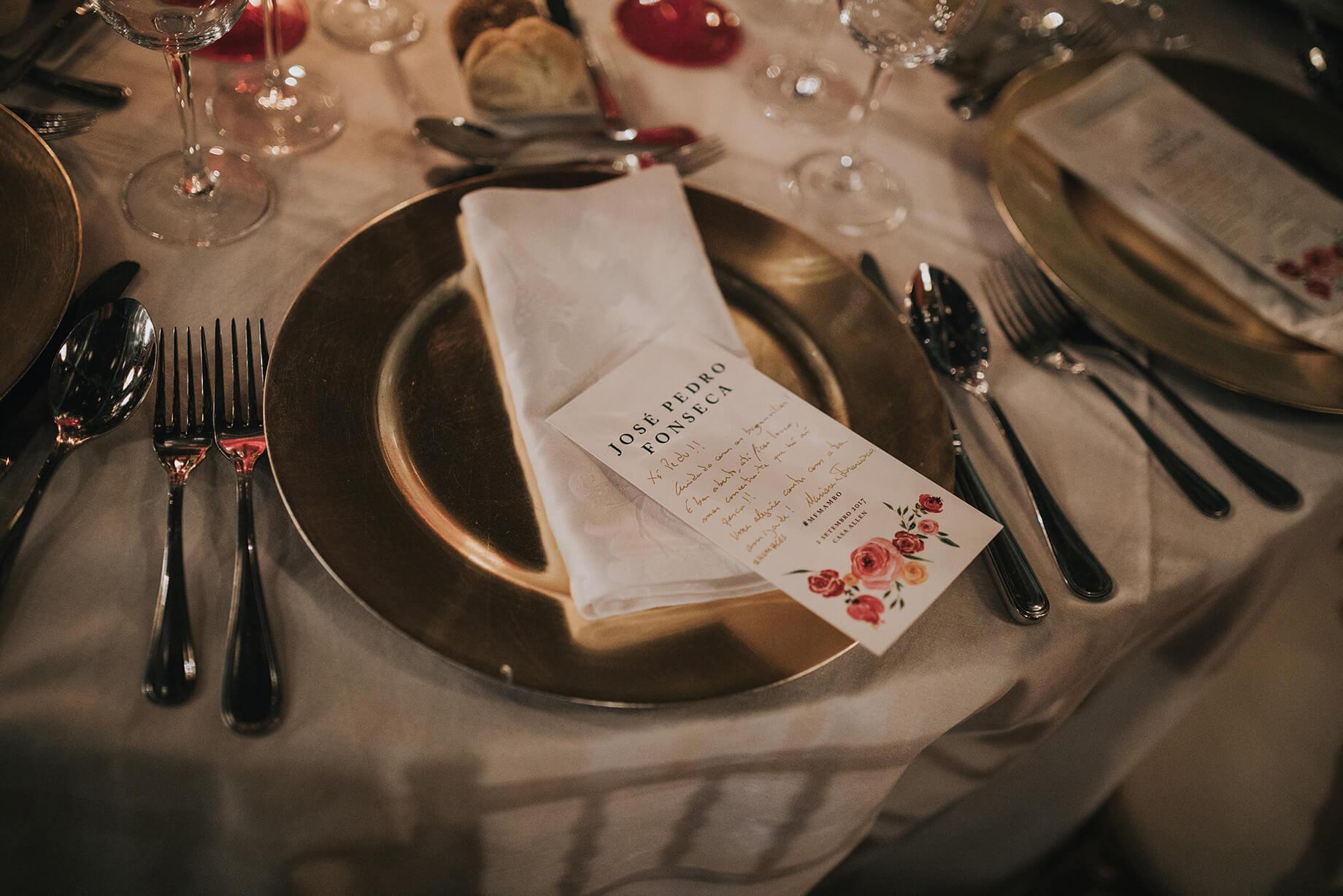 roma-organizacao-eventos-casamento-mariana-francisco-18