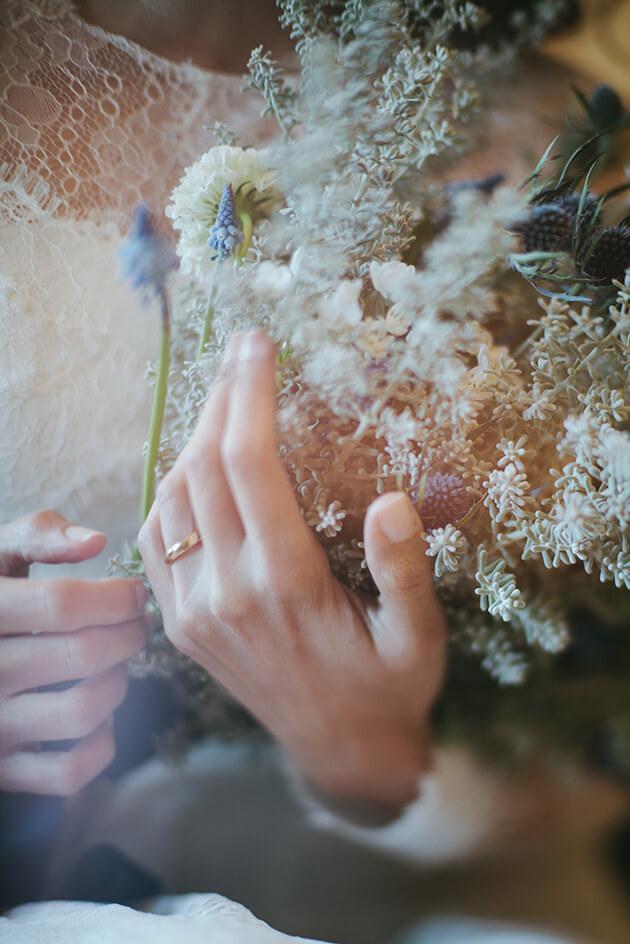 roma-organizacao-eventos-editorial-jardin-d'epoque-design-floral-25