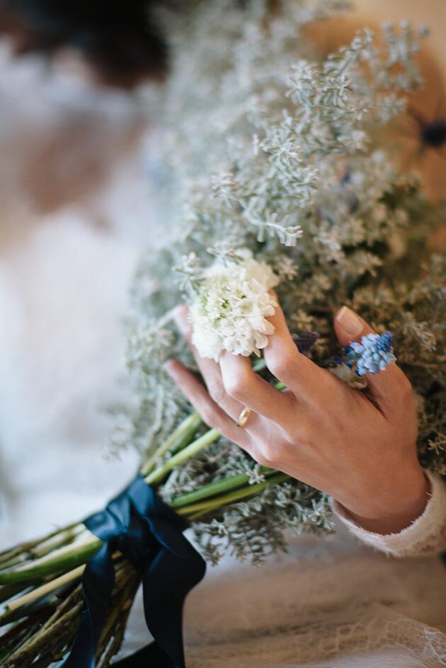 roma-organizacao-eventos-editorial-jardin-d'epoque-design-floral-28