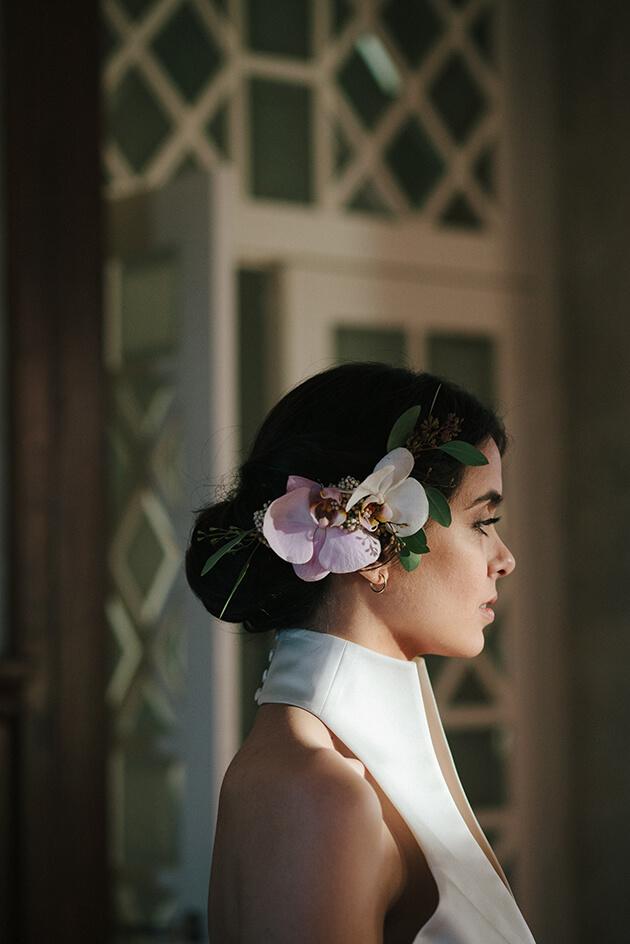 roma-organizacao-eventos-editorial-jardin-d'epoque-design-floral-37