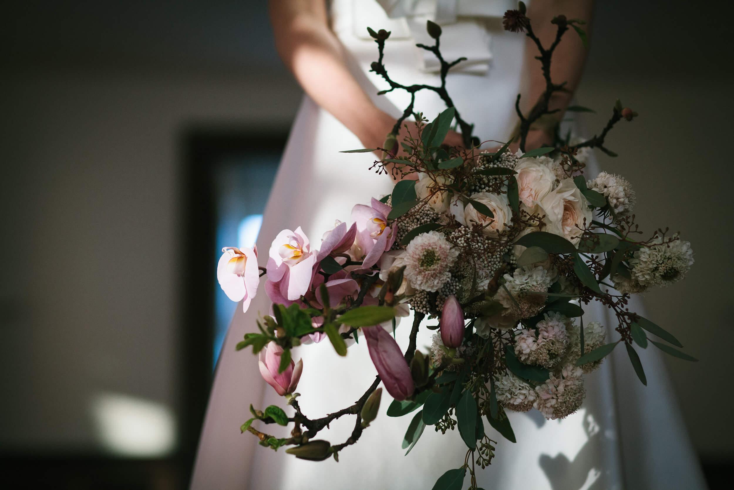 roma-organizacao-eventos-editorial-jardin-d'epoque-design-floral-46