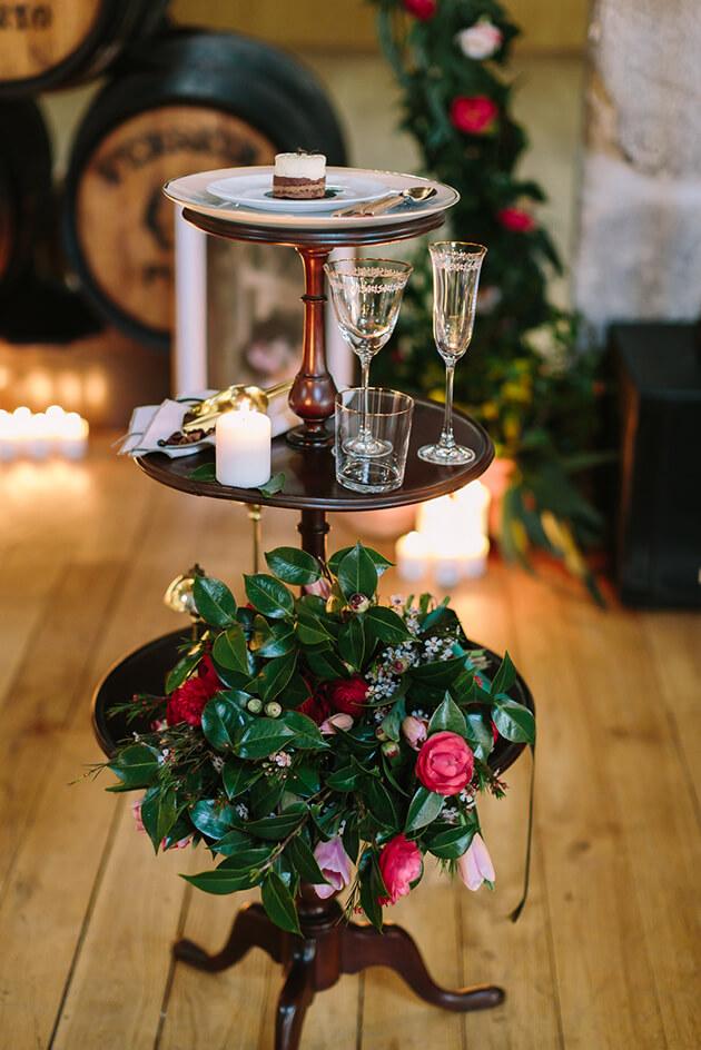 roma-organizacao-eventos-evento-queres-casar-comigo-11