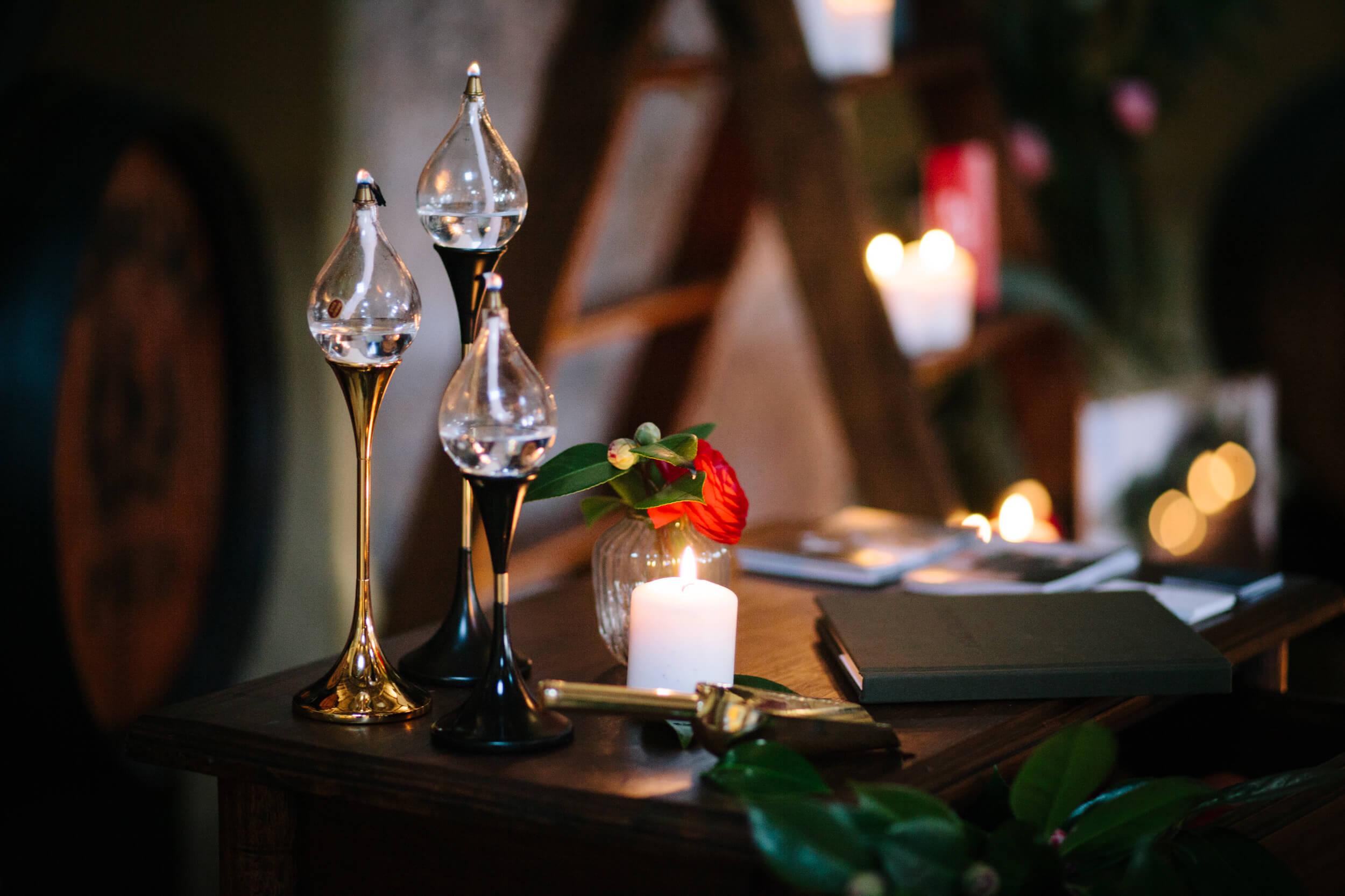 roma-organizacao-eventos-evento-queres-casar-comigo-13