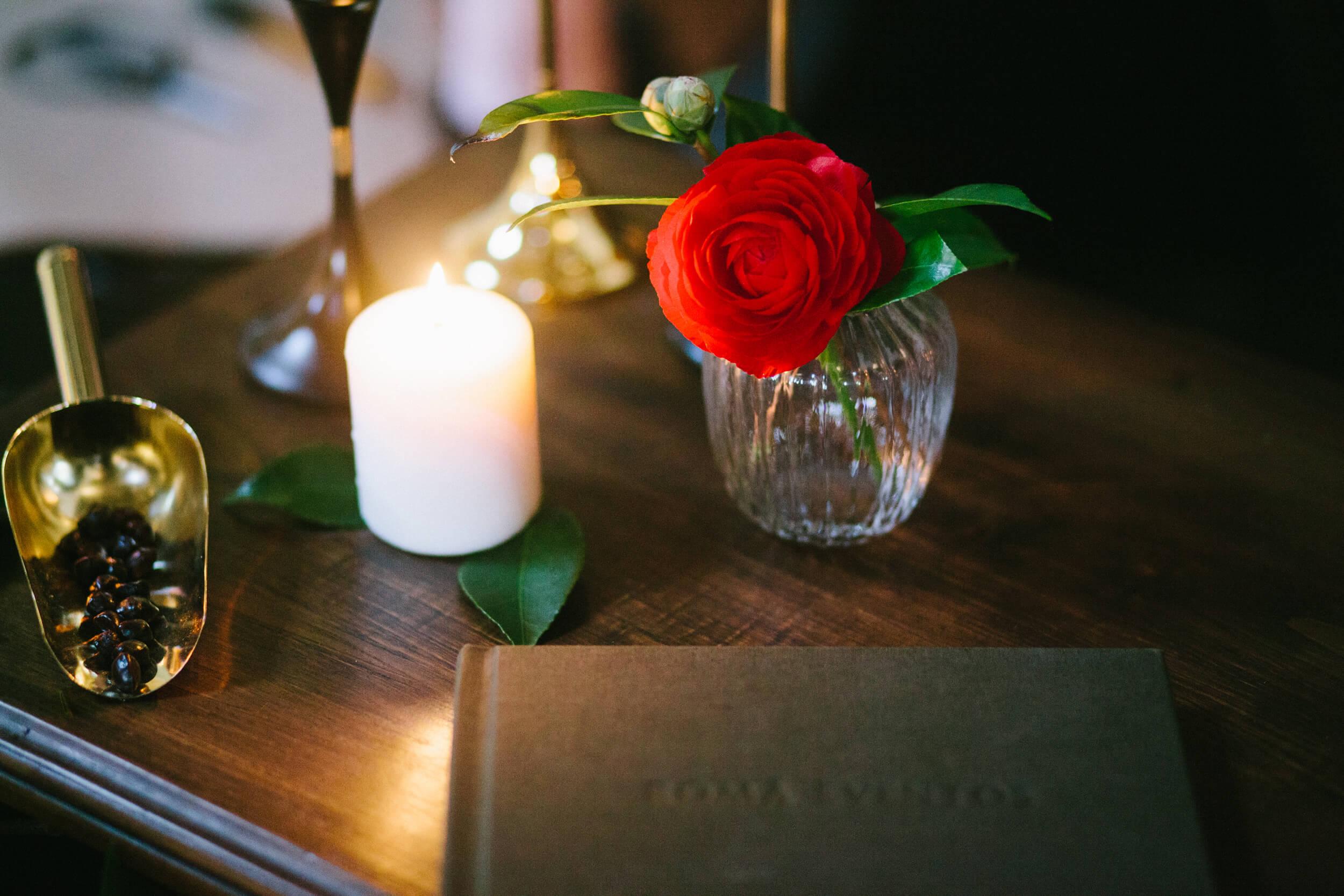 roma-organizacao-eventos-evento-queres-casar-comigo-14