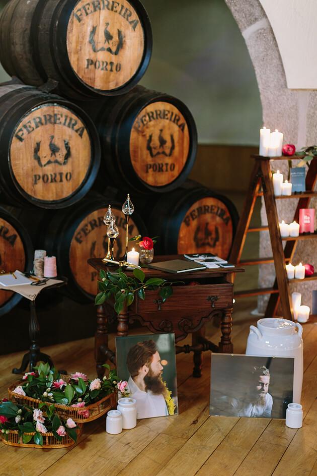 roma-organizacao-eventos-evento-queres-casar-comigo-2