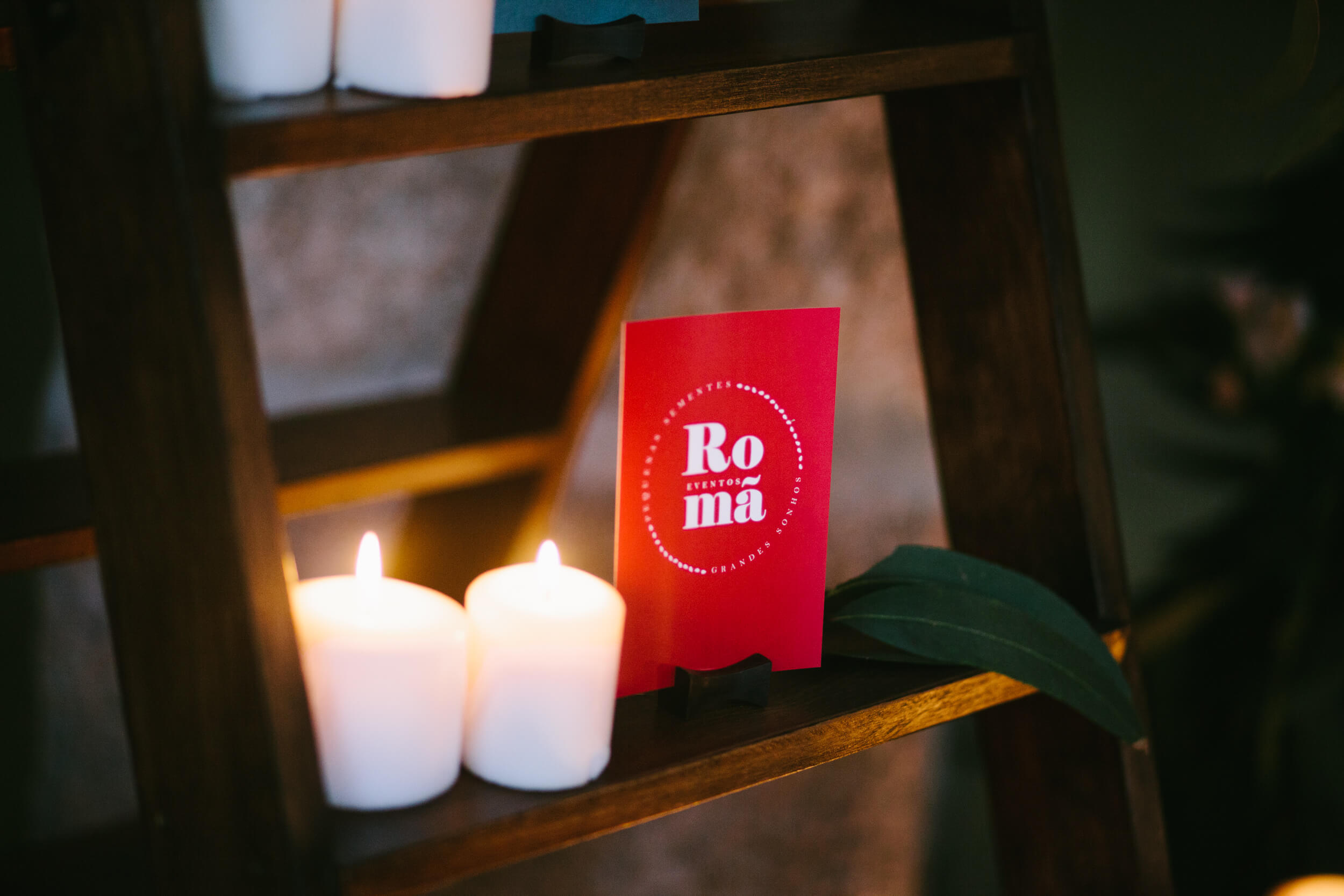 roma-organizacao-eventos-evento-queres-casar-comigo-5