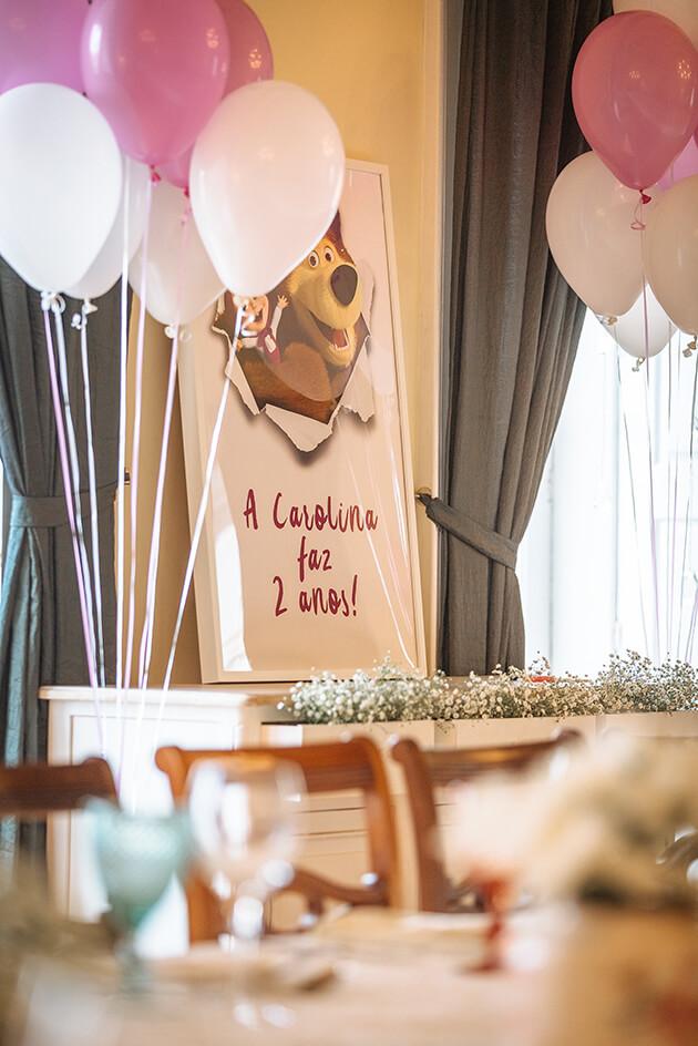 roma-organizacao-eventos-festa-aniversario-infantil-porto-14