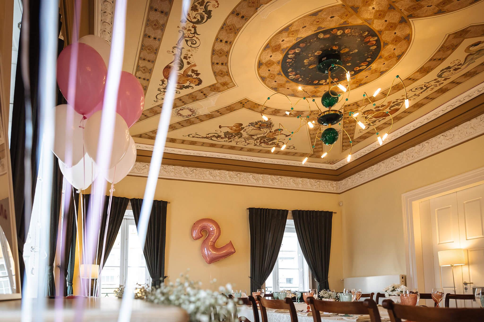 roma-organizacao-eventos-festa-aniversario-infantil-porto-15