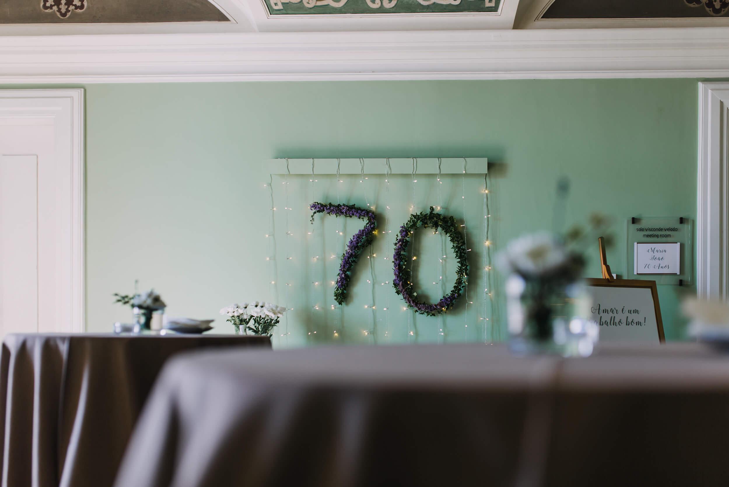 roma-organizacao-eventos-festa-aniversario-maria-joao-70-anos-22