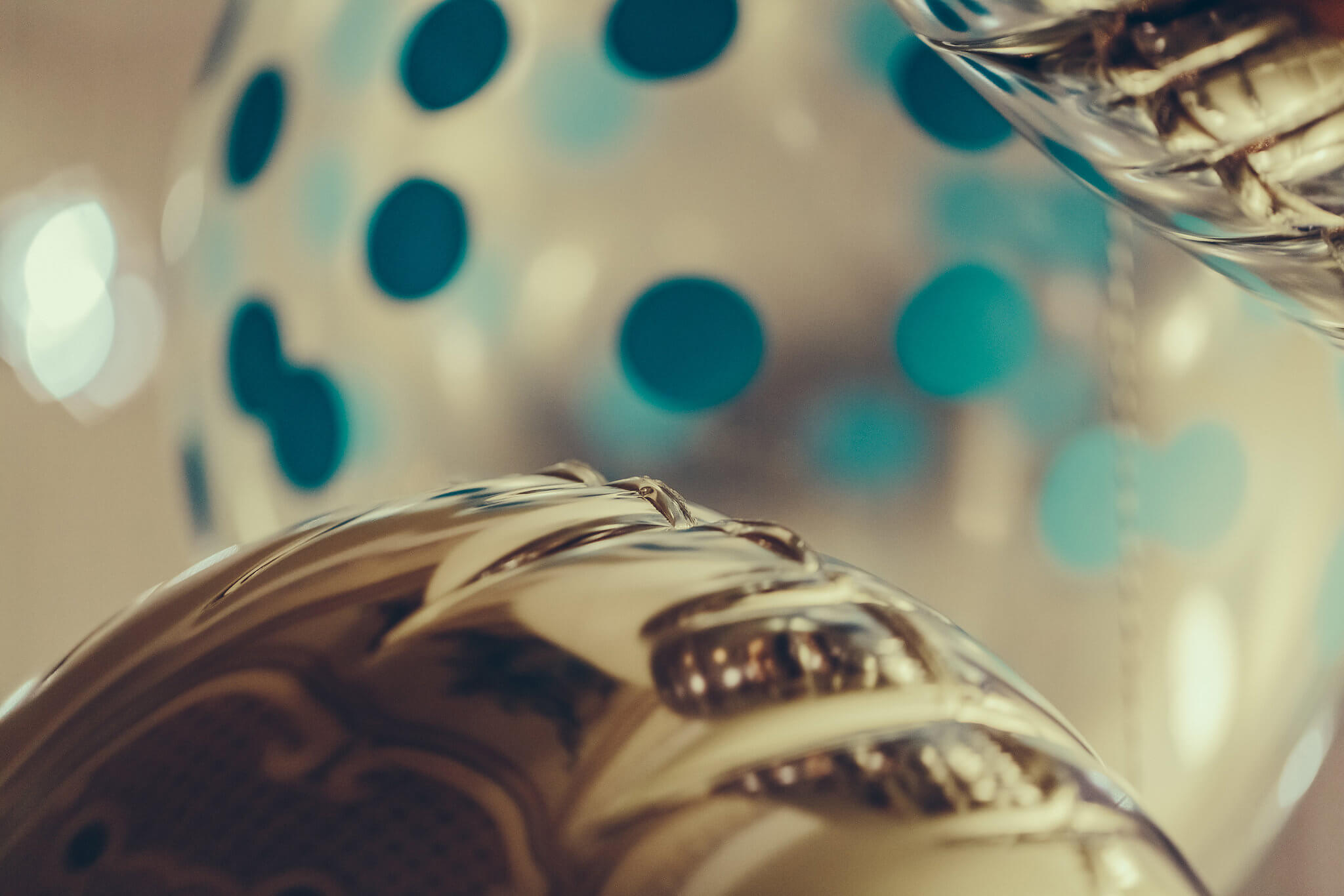 roma-organizacao-eventos-festa-aniversario-no-porto-19