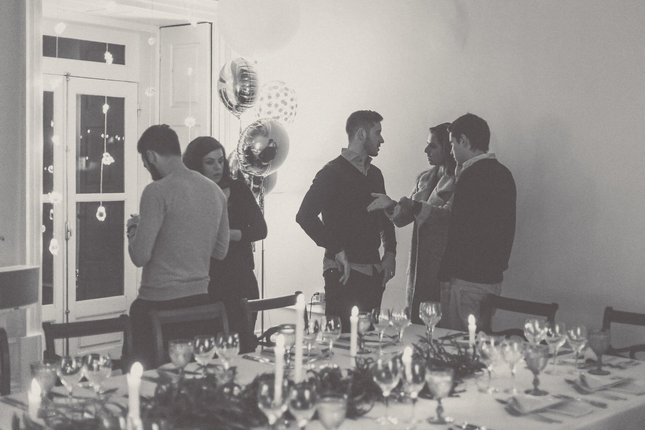 roma-organizacao-eventos-festa-aniversario-no-porto-27