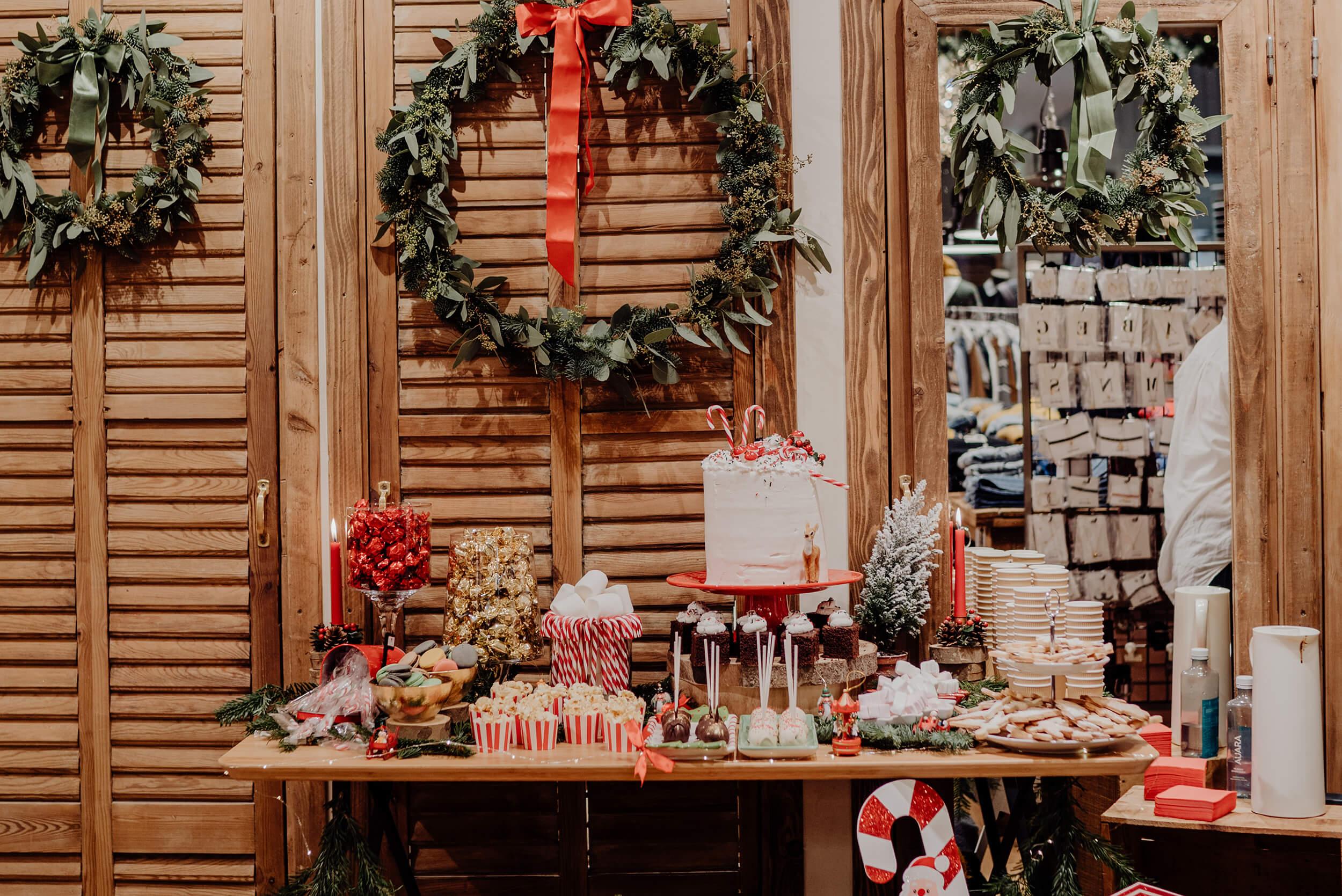roma-organizacao-eventos-festa-de-natal-loja-brownie-1