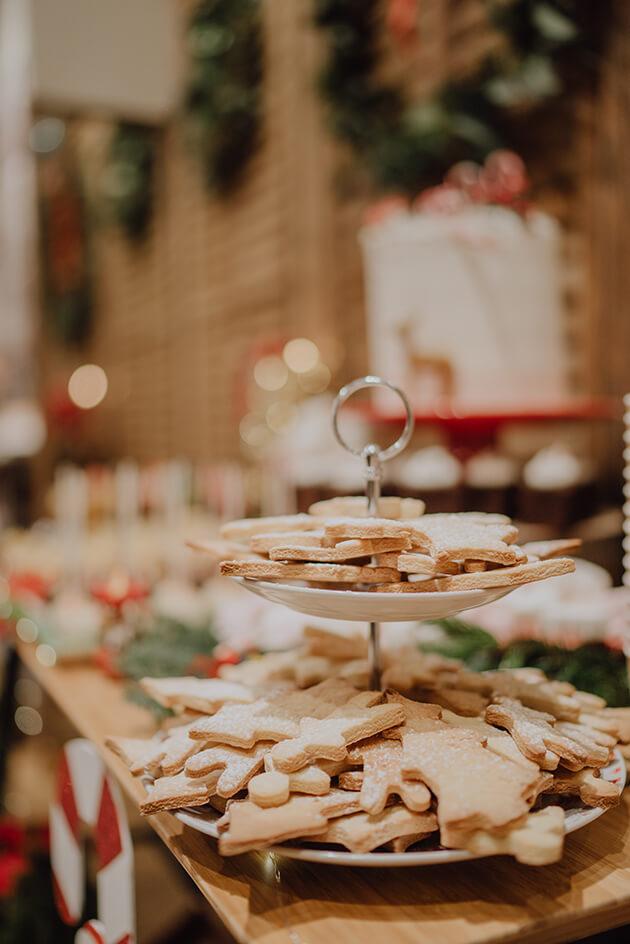roma-organizacao-eventos-festa-de-natal-loja-brownie-14