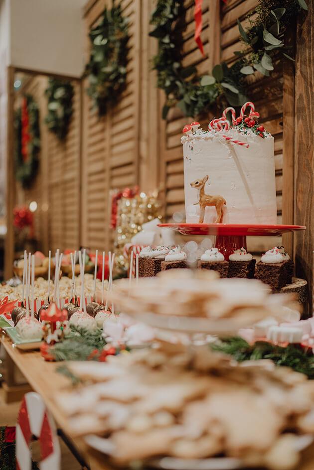 roma-organizacao-eventos-festa-de-natal-loja-brownie-15
