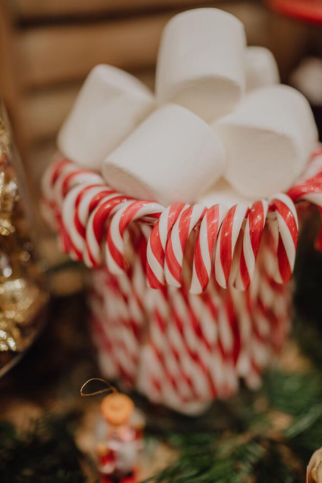 roma-organizacao-eventos-festa-de-natal-loja-brownie-17