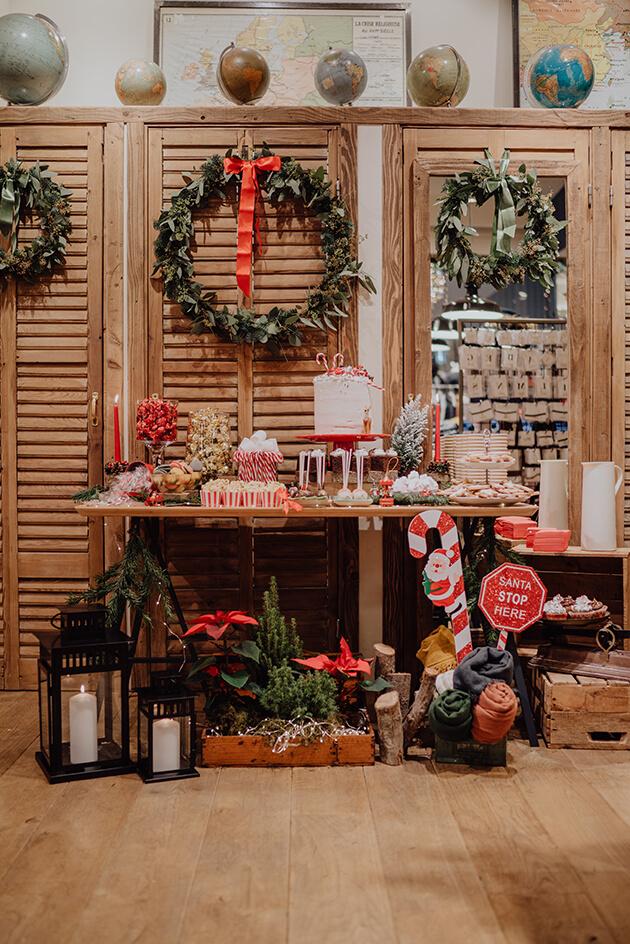 roma-organizacao-eventos-festa-de-natal-loja-brownie-2
