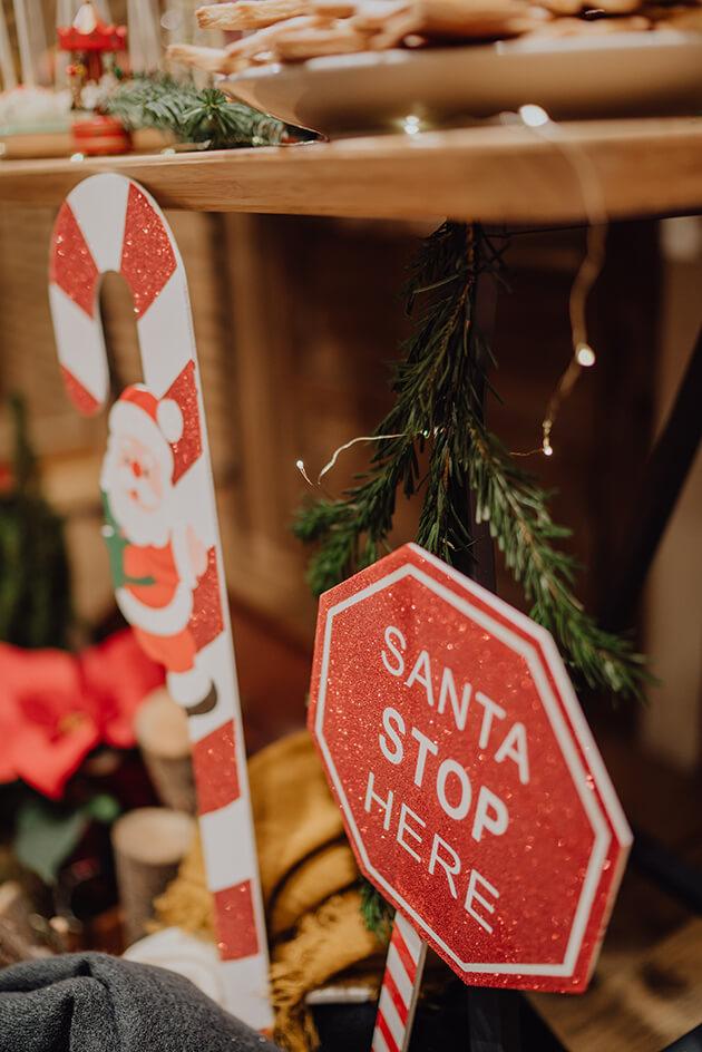 roma-organizacao-eventos-festa-de-natal-loja-brownie-22