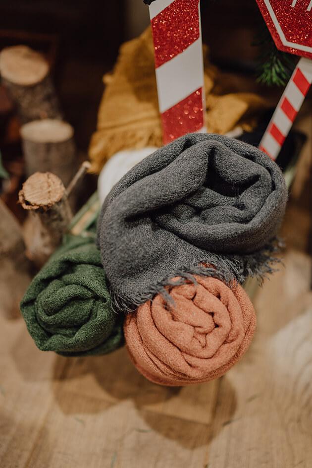 roma-organizacao-eventos-festa-de-natal-loja-brownie-23