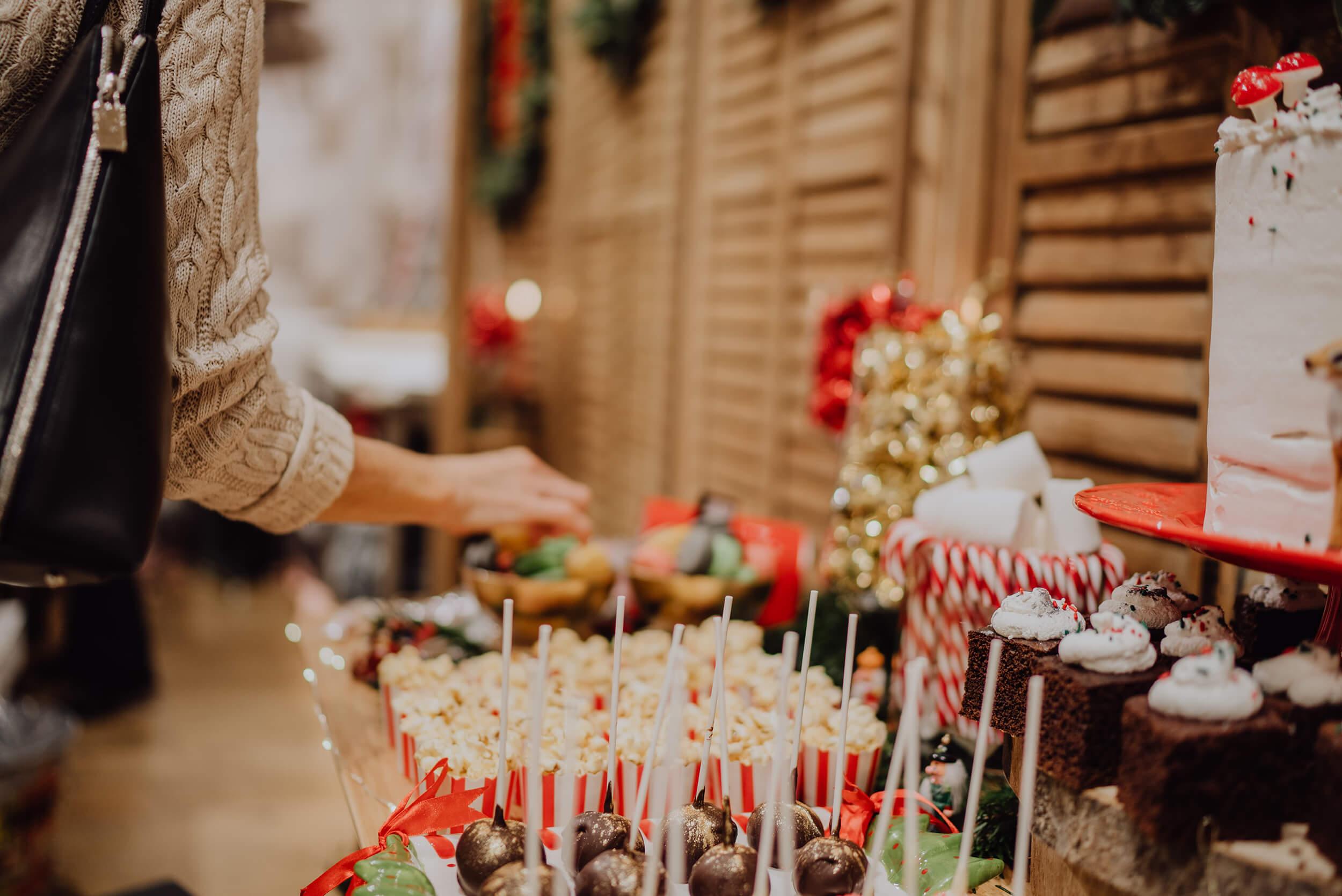 roma-organizacao-eventos-festa-de-natal-loja-brownie-25