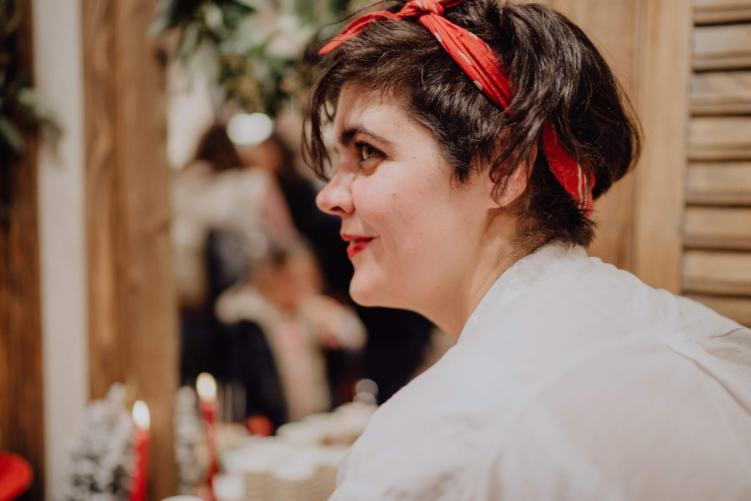 roma-organizacao-eventos-festa-de-natal-loja-brownie-26