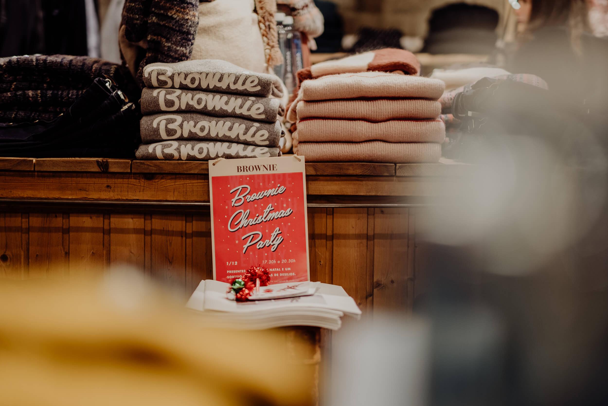 roma-organizacao-eventos-festa-de-natal-loja-brownie-27