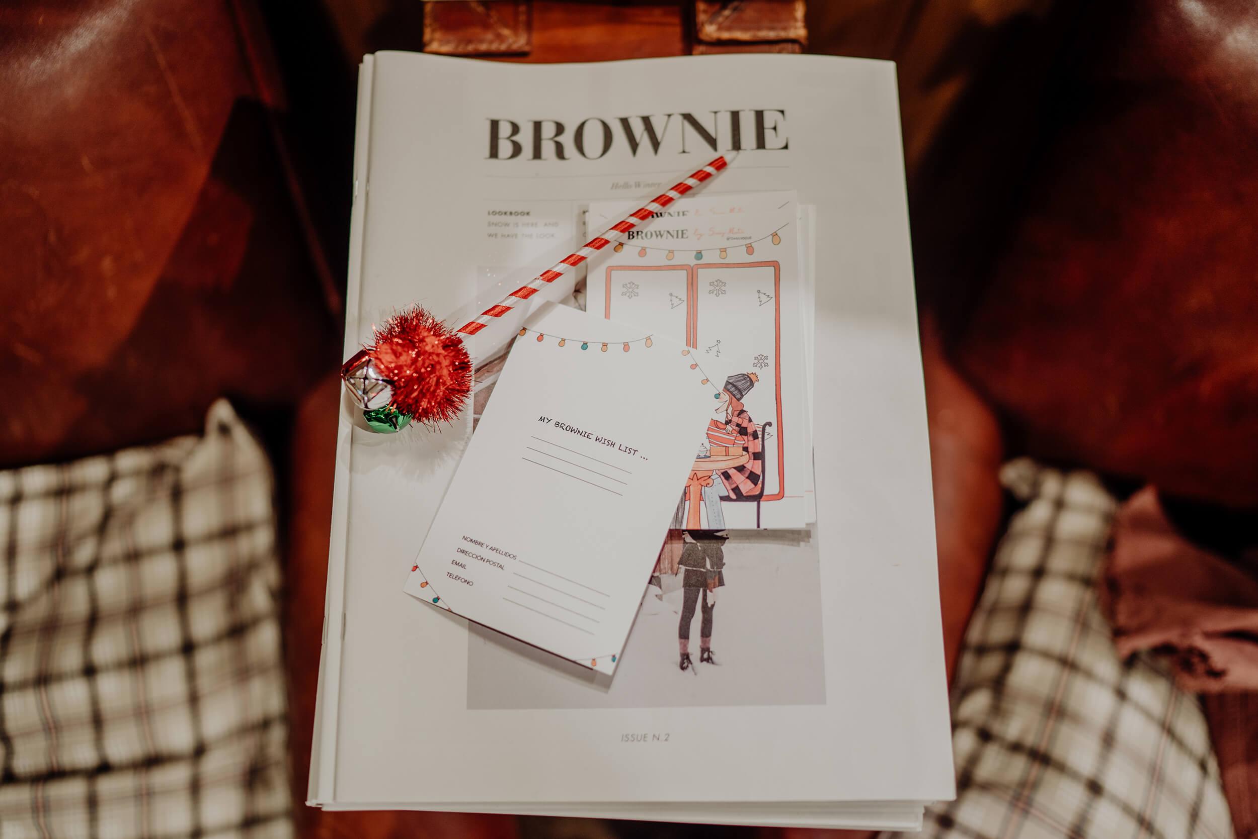 roma-organizacao-eventos-festa-de-natal-loja-brownie-28