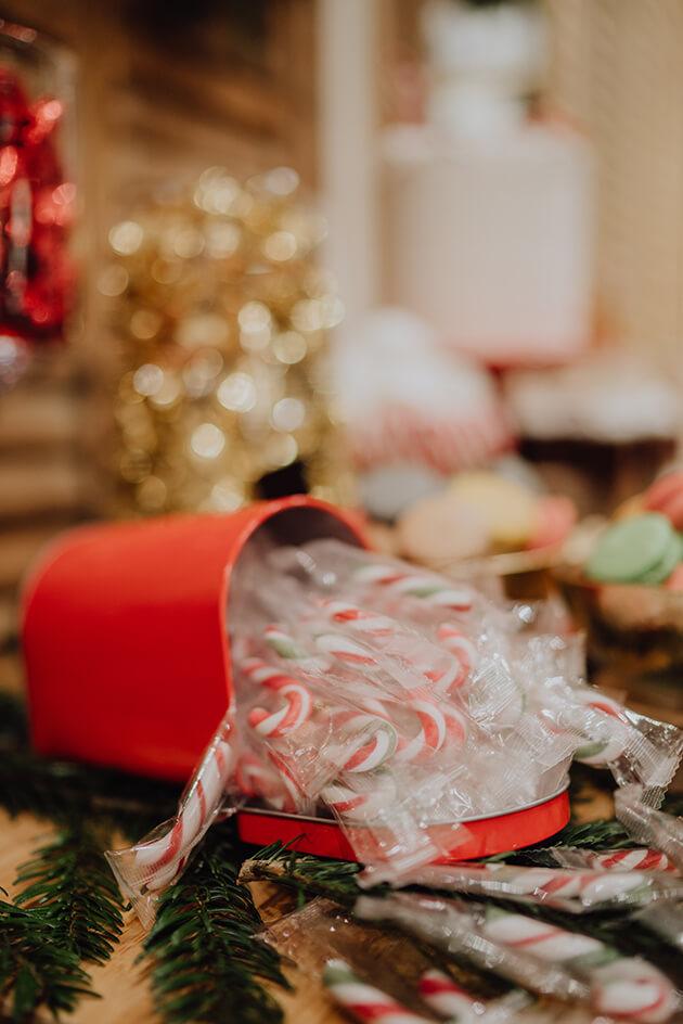 roma-organizacao-eventos-festa-de-natal-loja-brownie-3