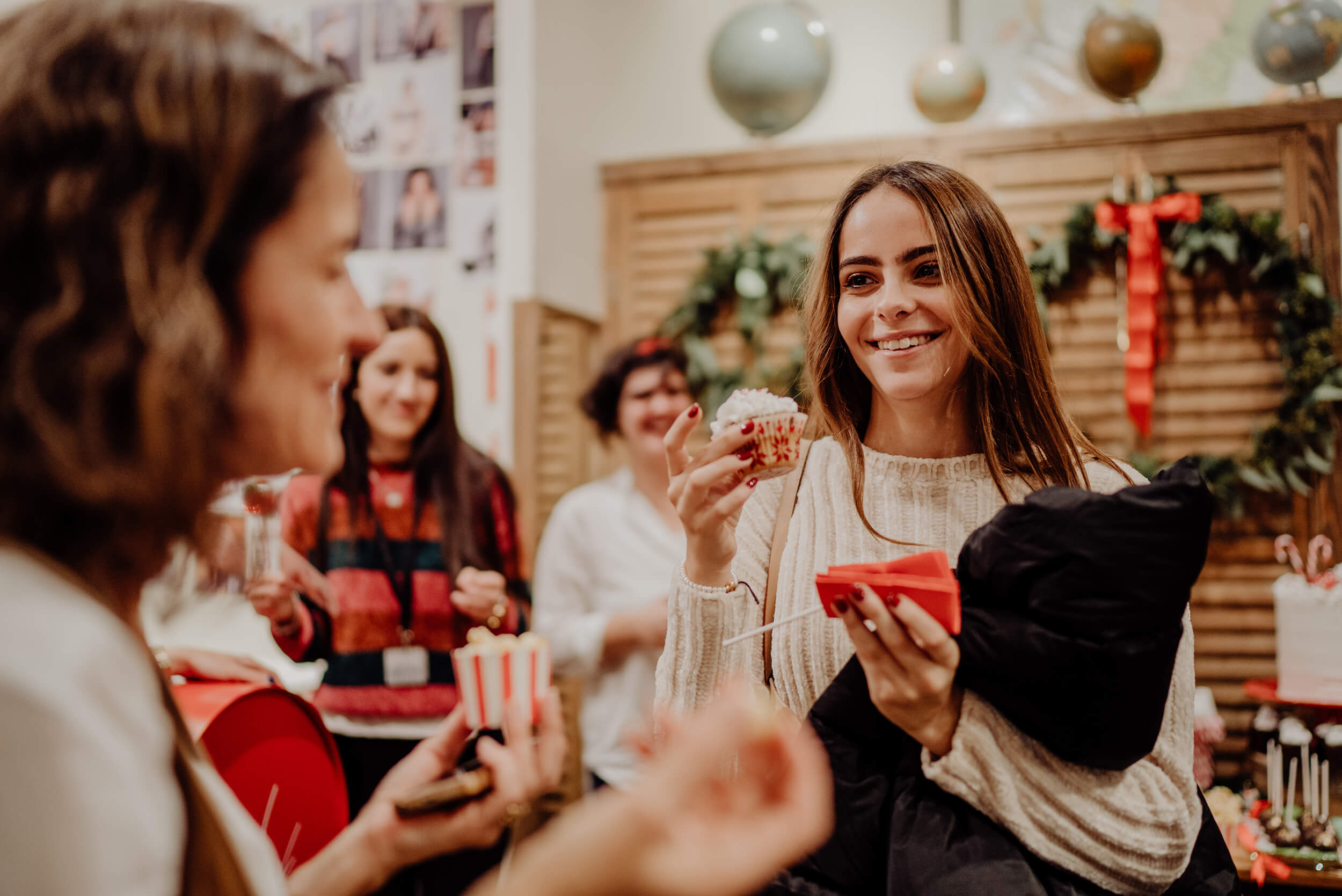 roma-organizacao-eventos-festa-de-natal-loja-brownie-33