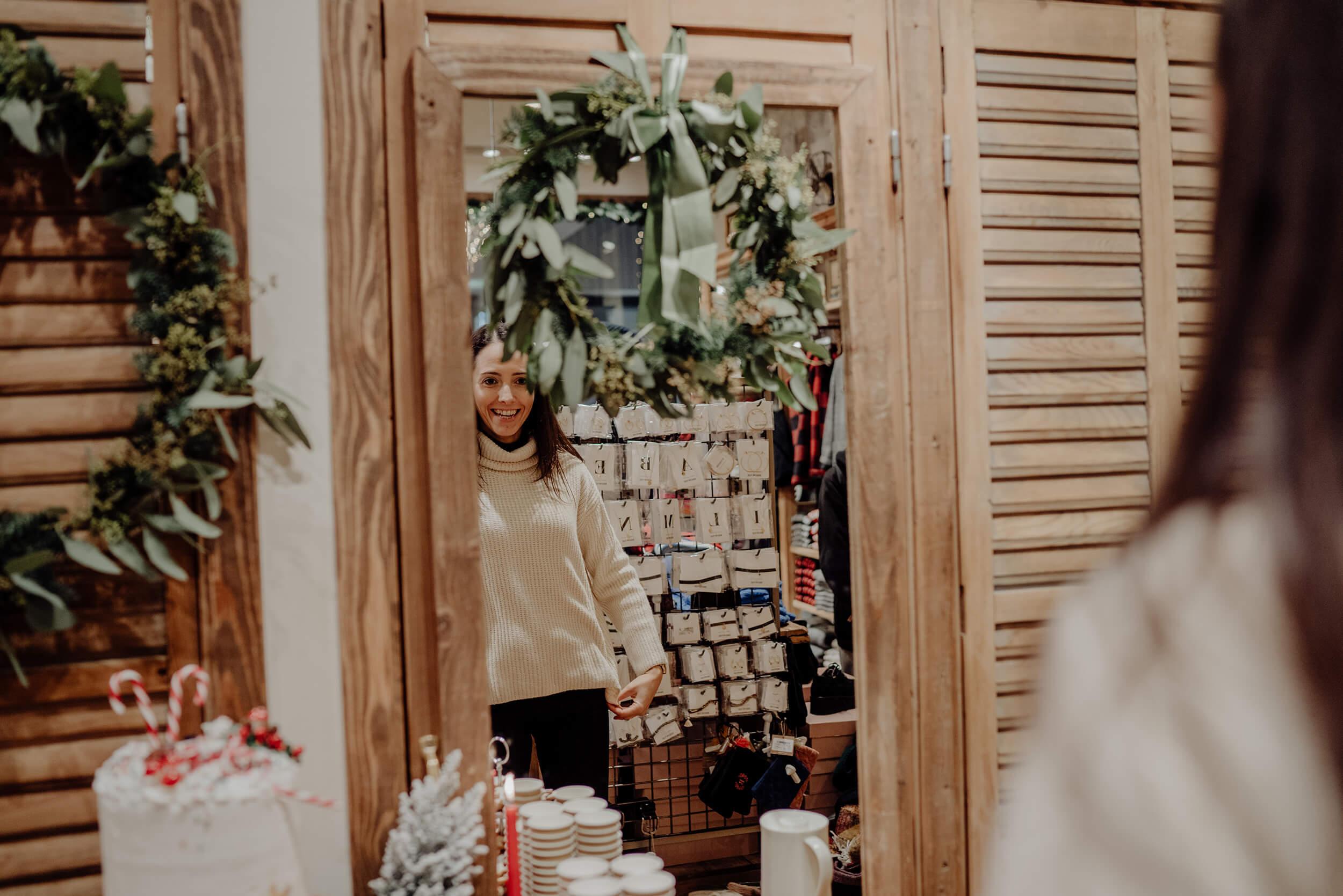 roma-organizacao-eventos-festa-de-natal-loja-brownie-38