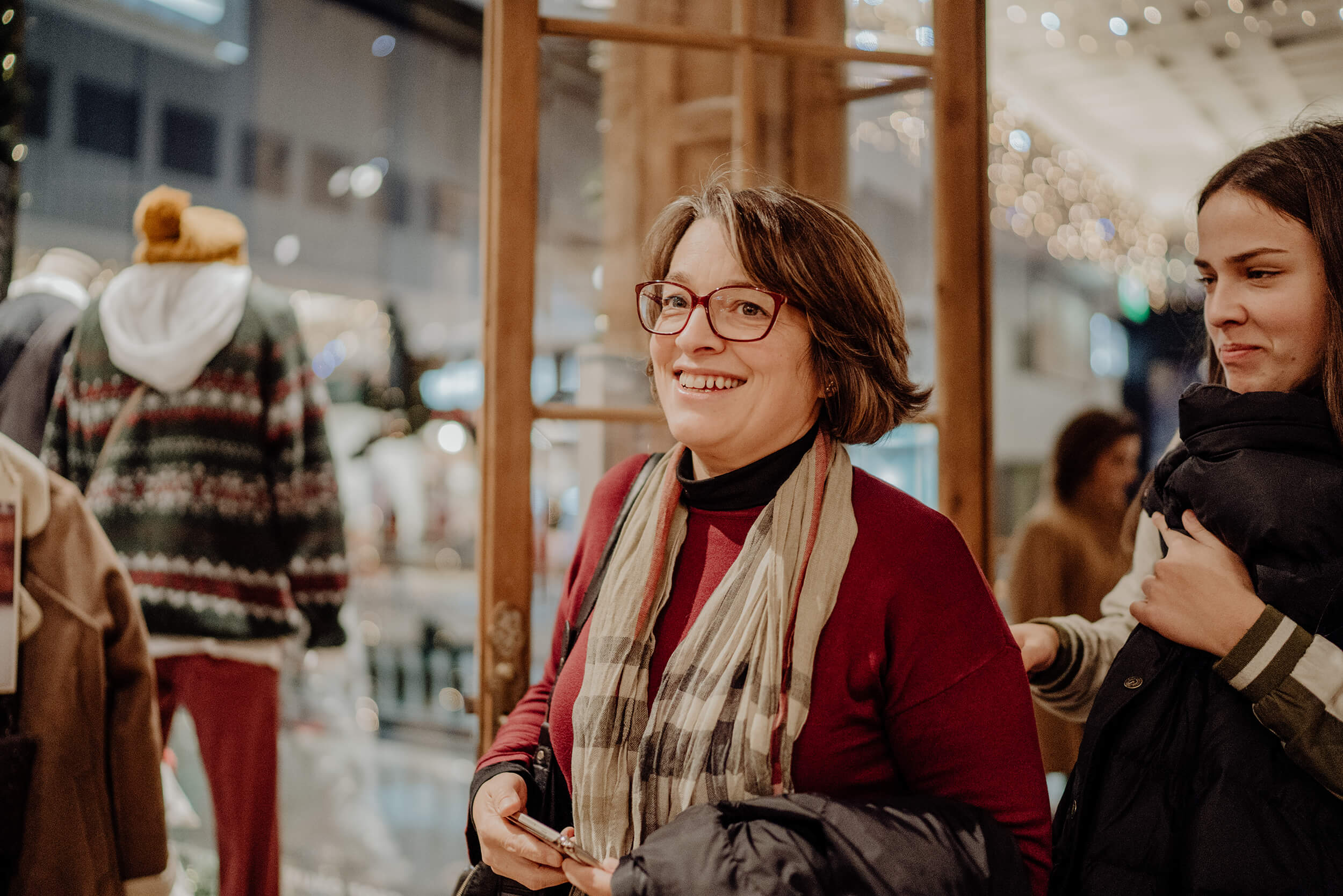 roma-organizacao-eventos-festa-de-natal-loja-brownie-45