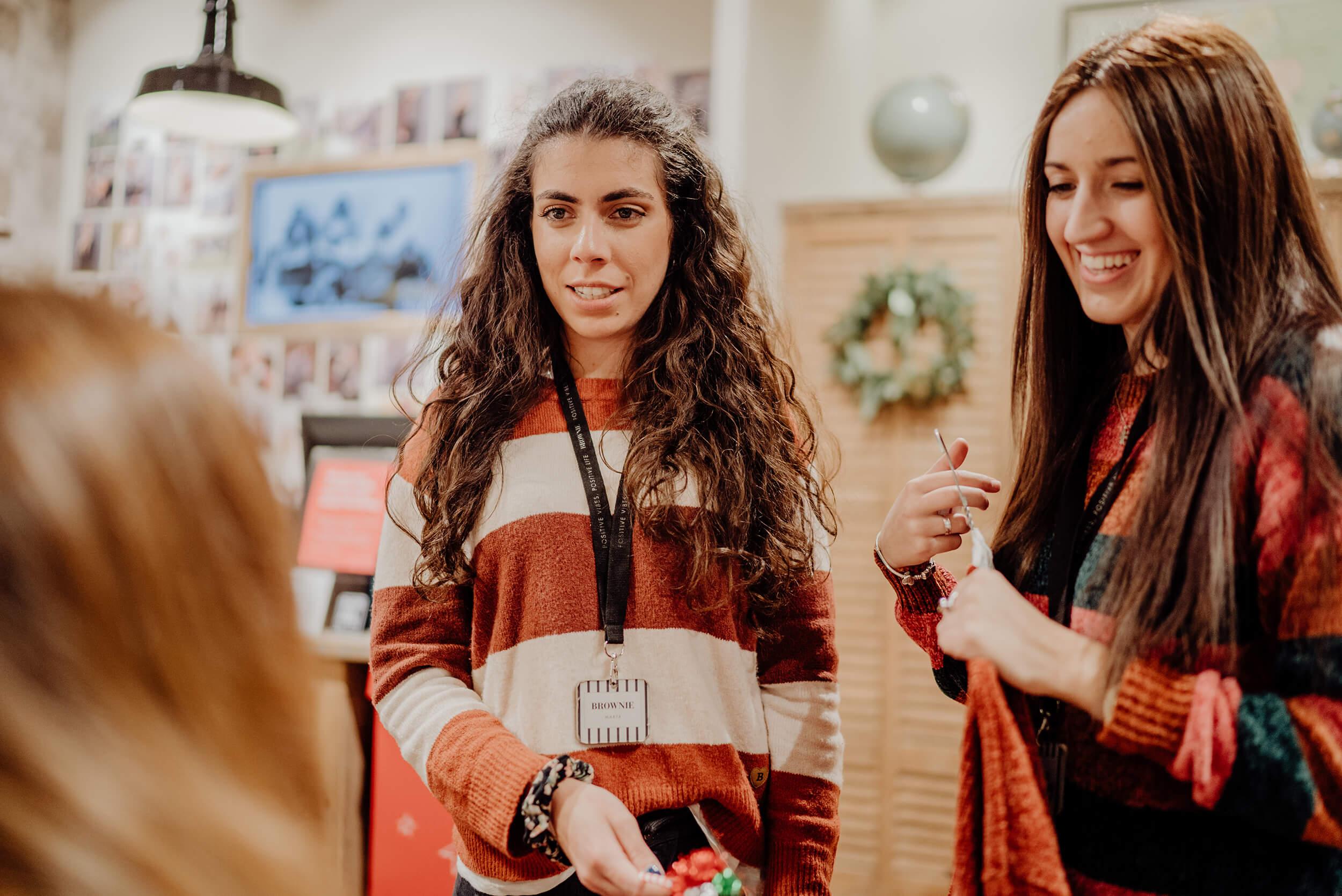 roma-organizacao-eventos-festa-de-natal-loja-brownie-48