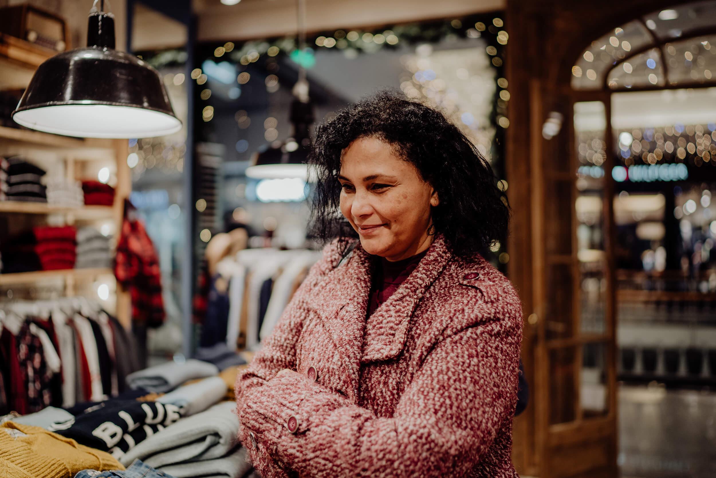 roma-organizacao-eventos-festa-de-natal-loja-brownie-55