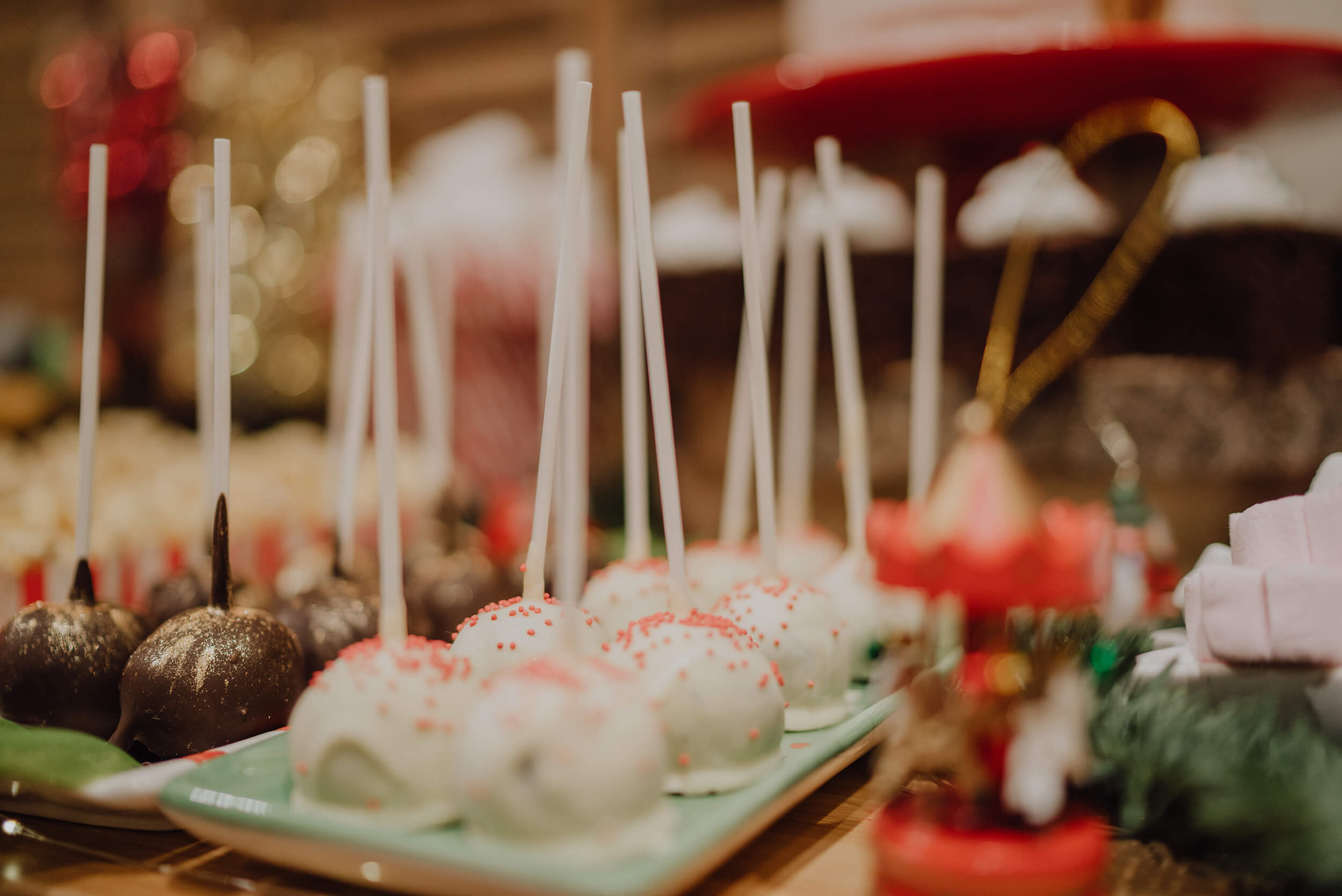 roma-organizacao-eventos-festa-de-natal-loja-brownie-6