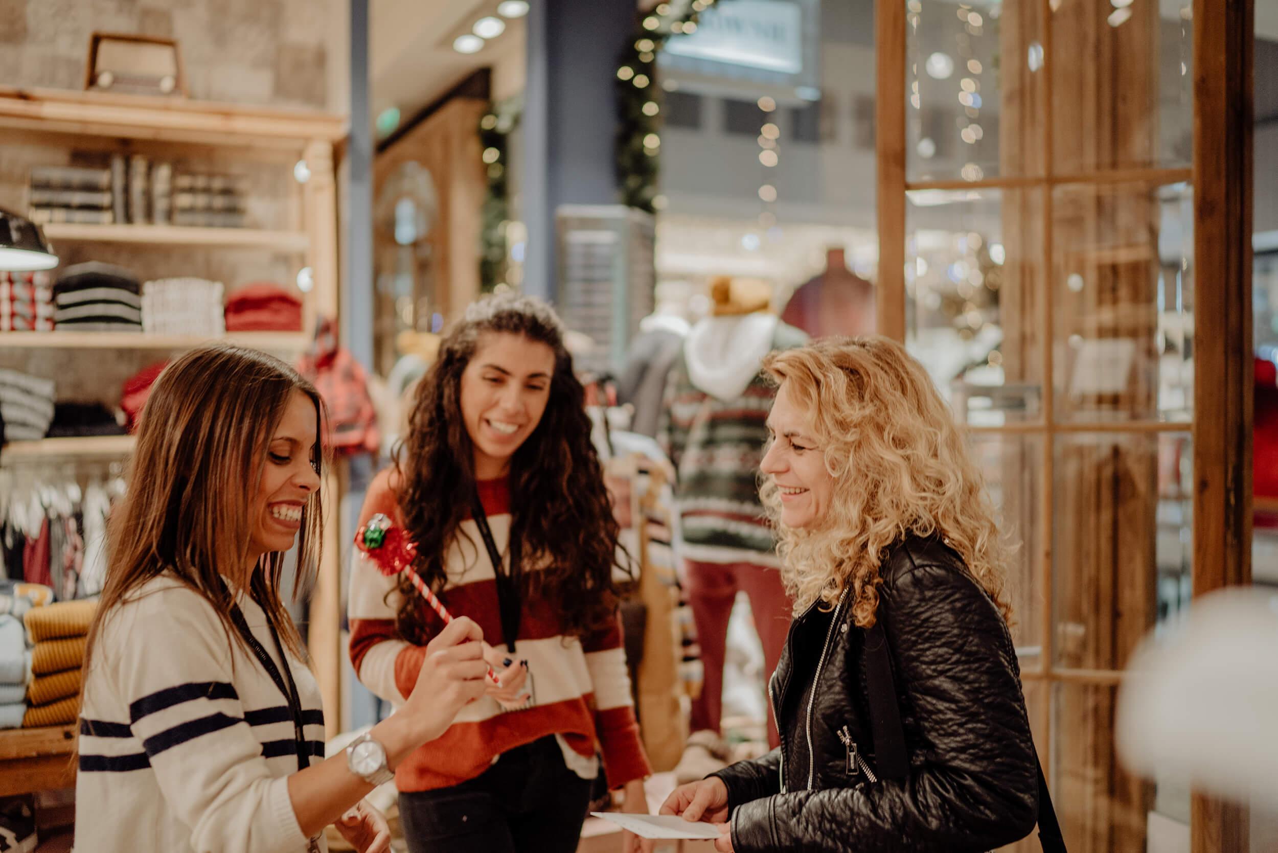 roma-organizacao-eventos-festa-de-natal-loja-brownie-62