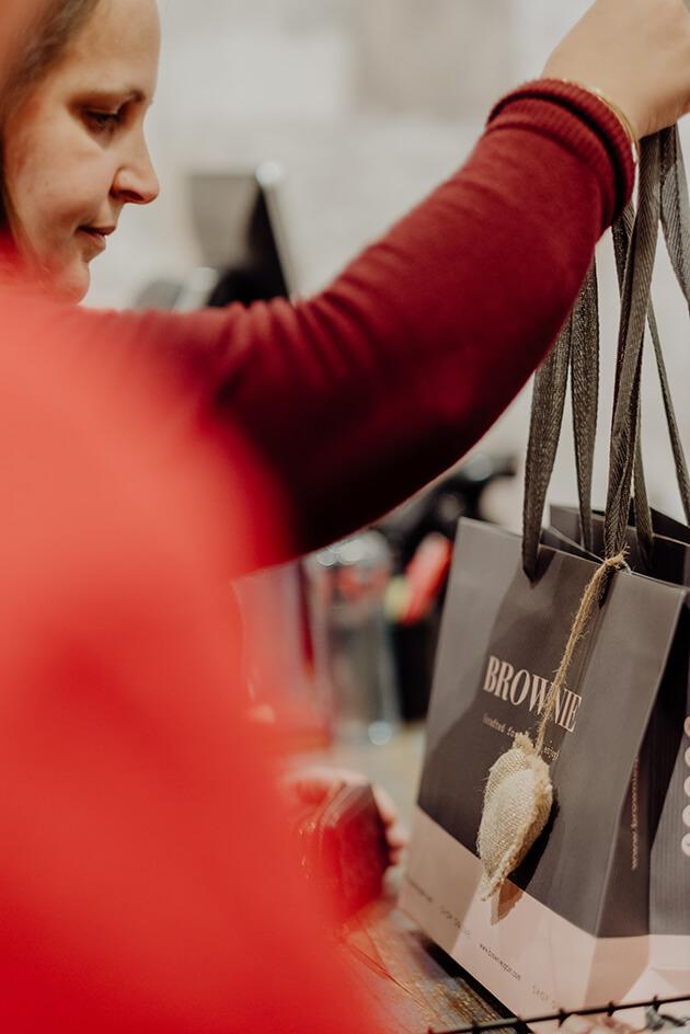 roma-organizacao-eventos-festa-de-natal-loja-brownie-67-