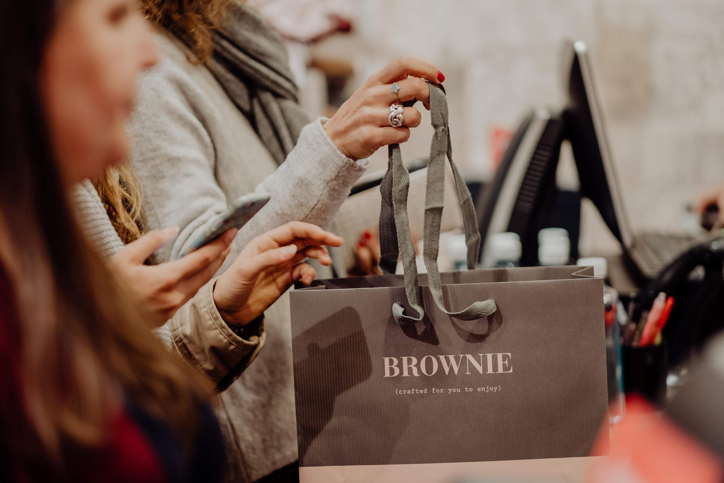 roma-organizacao-eventos-festa-de-natal-loja-brownie-69-