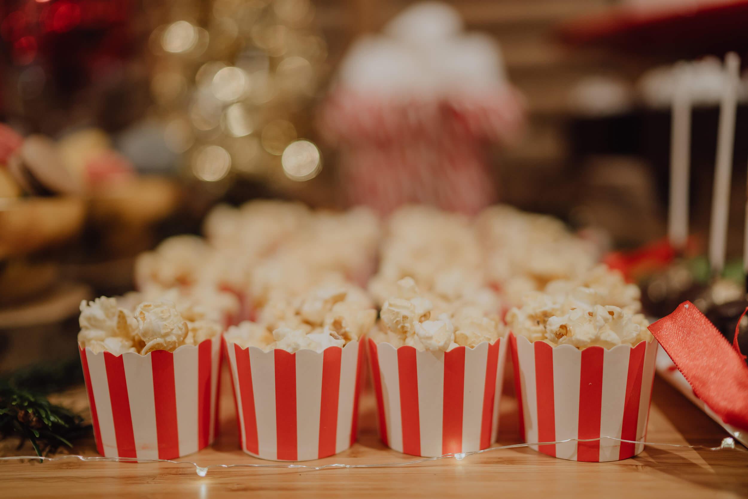roma-organizacao-eventos-festa-de-natal-loja-brownie-8