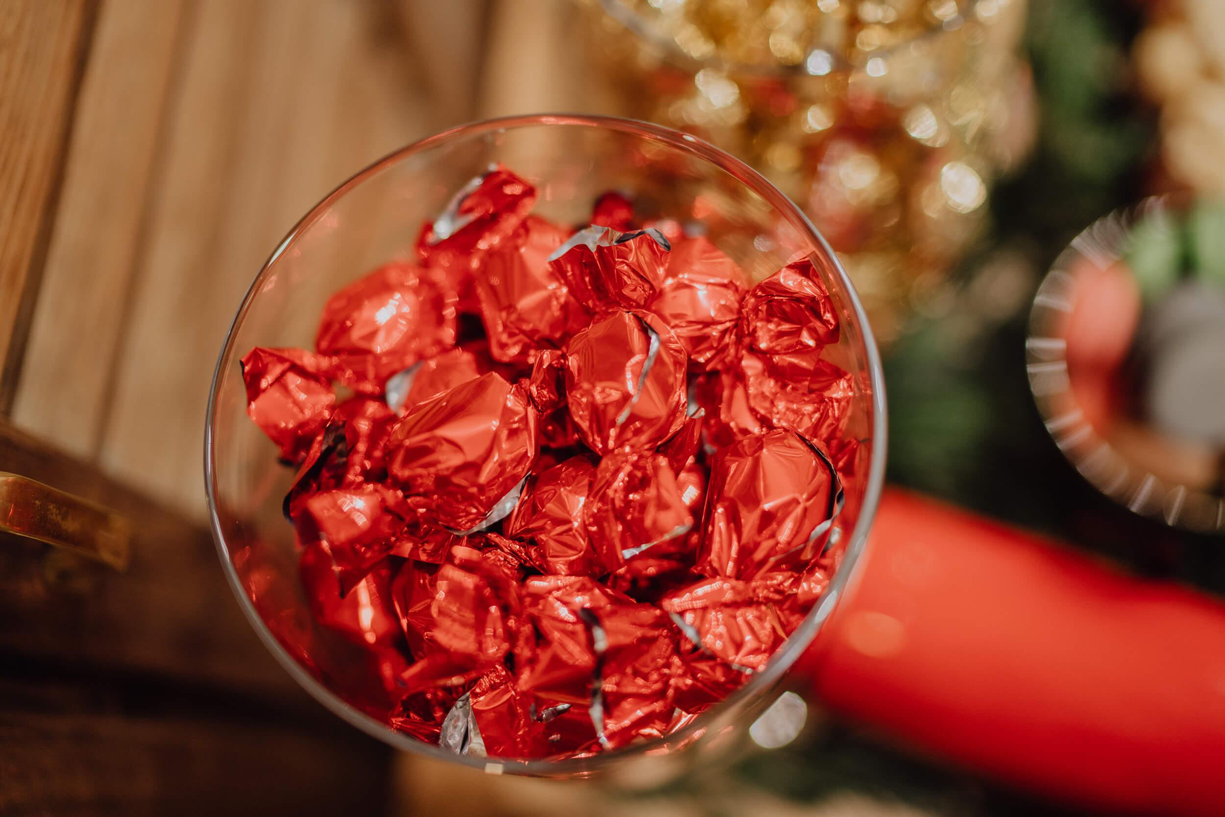 roma-organizacao-eventos-festa-de-natal-loja-brownie-9
