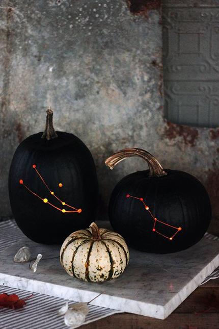 roma-organizacao-eventos-festa-halloween-inspiracao-09