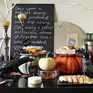 roma-organizacao-eventos-festa-halloween-inspiracao-10