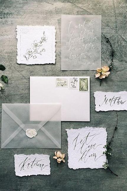 roma-organizacao-eventos-inspiracao-convite-de-casamento-06