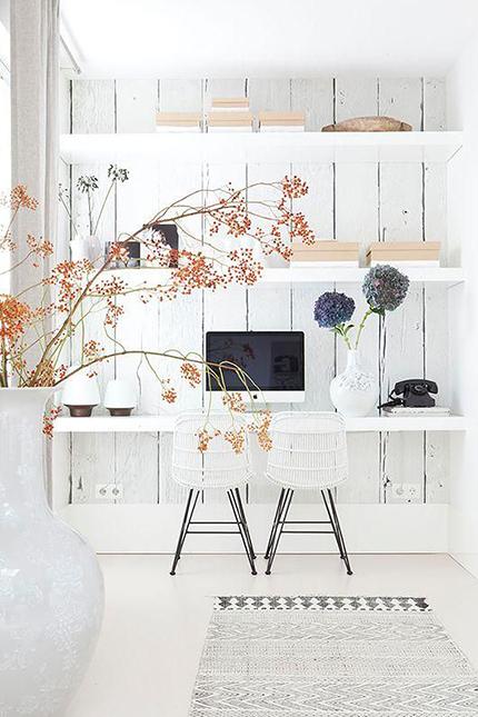 roma-organizacao-eventos-inspiracao-decoracao-escritorio-06