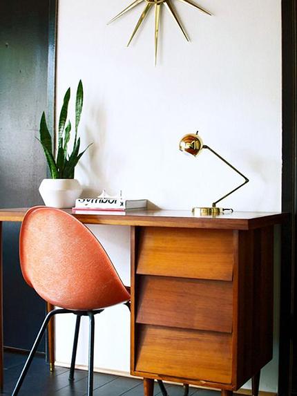 roma-organizacao-eventos-inspiracao-decoracao-escritorio-09