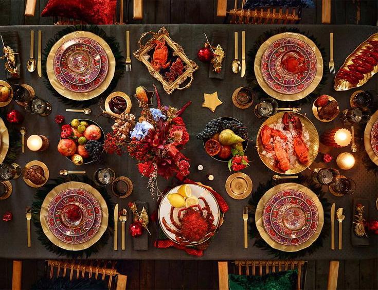 roma-organizacao-eventos-mesa-de-natal