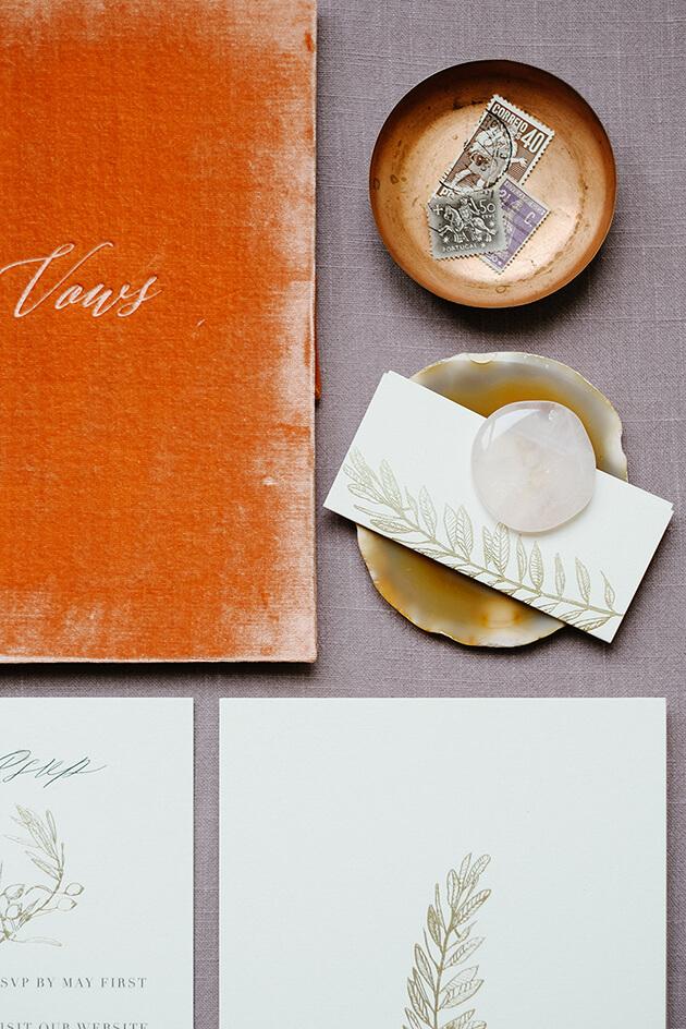 roma-organizacao-eventos-oficina-styling-e-fotografia-branco-prata-2