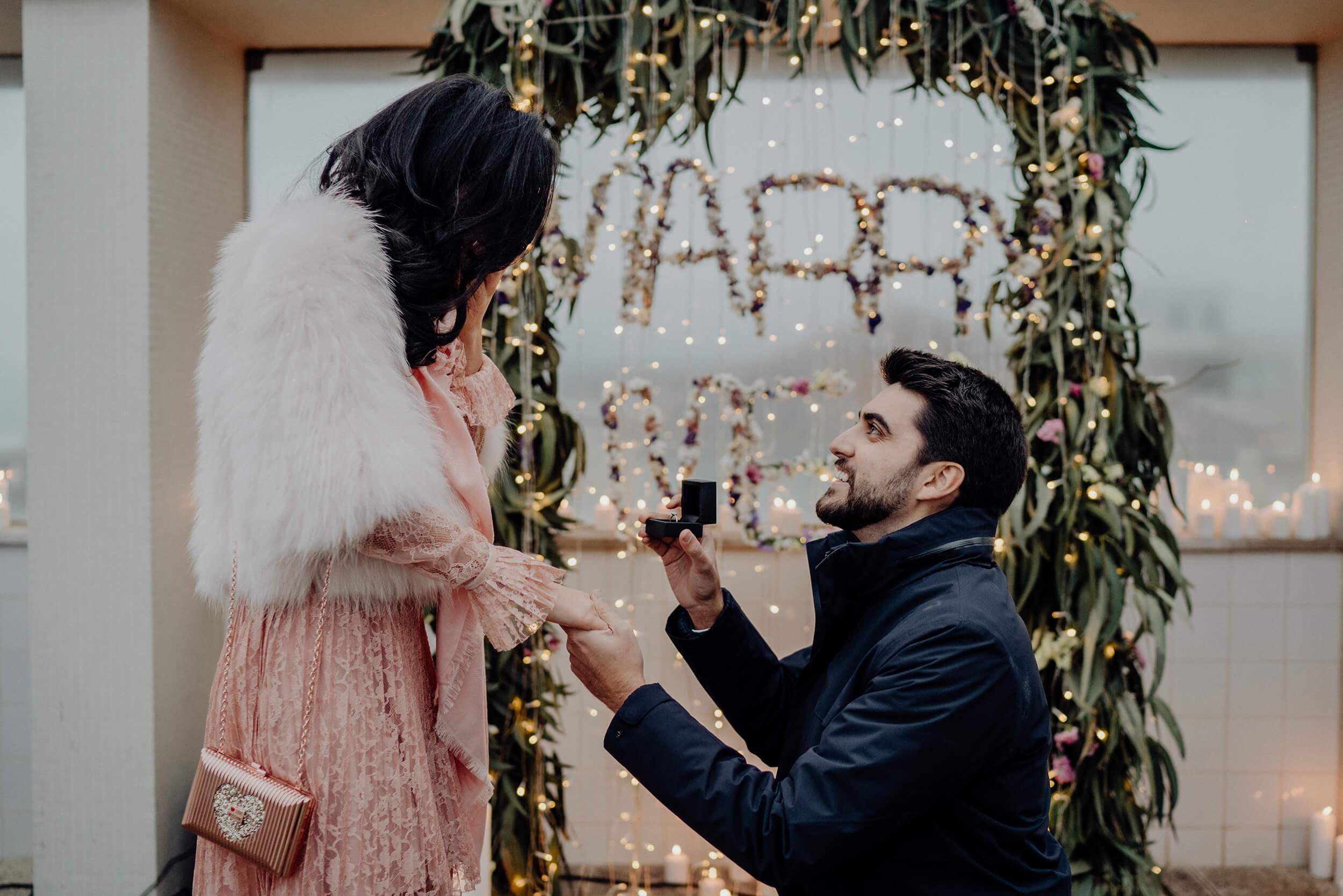 roma-organizacao-eventos-pedido-de-casamento-no-porto-21