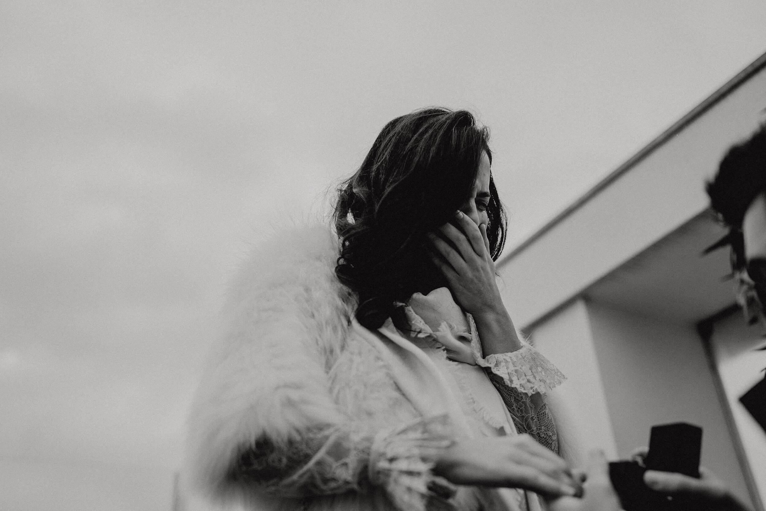 roma-organizacao-eventos-pedido-de-casamento-no-porto-22