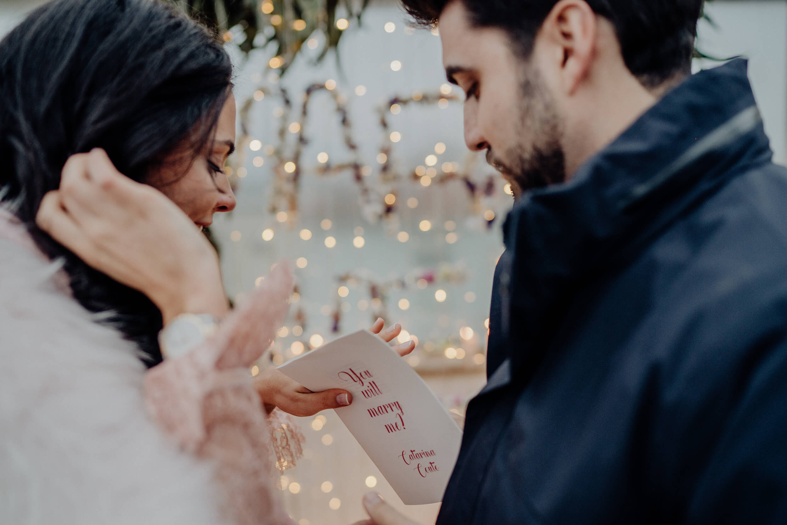roma-organizacao-eventos-pedido-de-casamento-no-porto-27